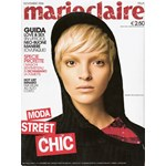 Marie-Claire_02.jpg
