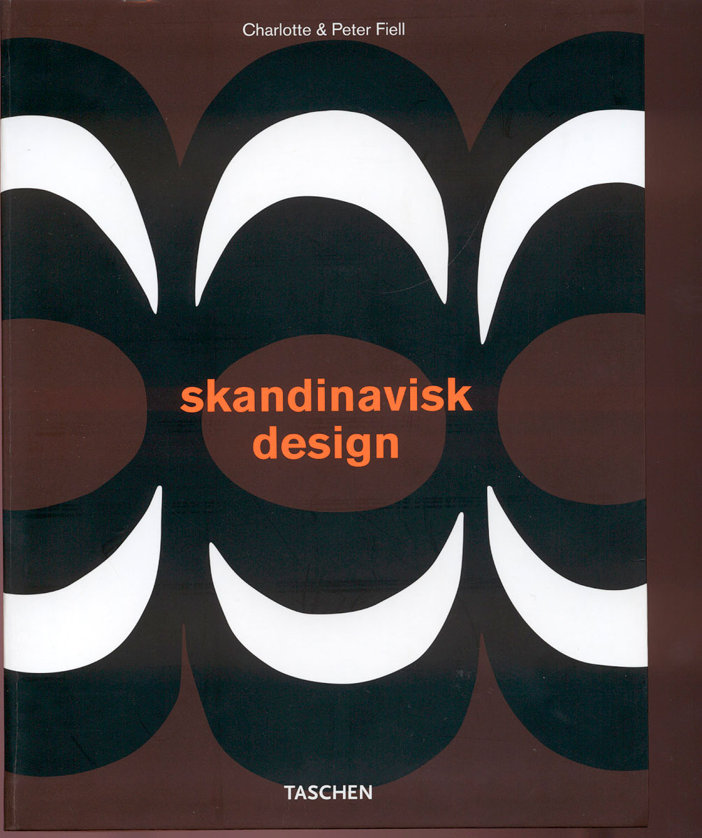 scandinavian-design-cover.jpg